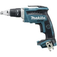 Makita DFS452Z ohne Akku