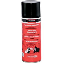 Teroson VR 5000 AE 400ml SD Karaosserie-Kl. ( Inh.12 Stück )