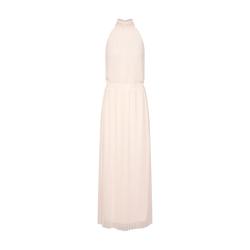 VILA Damen Kleid 'Tippy' rosa, Größe M, 4197021