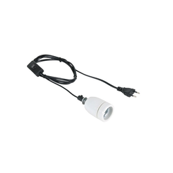 TRIXIE Beleuchtung Keramikfassung Pro Socket 250 W