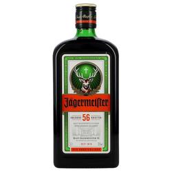 Jägermeister 35% 0,7 ltr.
