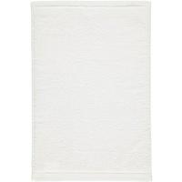 Gästehandtuch 40 x 60 cm weiß