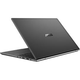 Asus ZenBook Flip 15 UX562FA-AC103T