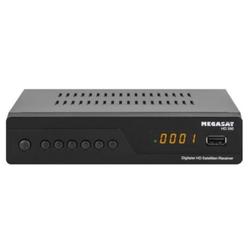 Megasat HD 390 HDTV - Sat Receiver SAT-Receiver