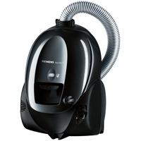 Siemens VS01C110 schwarz