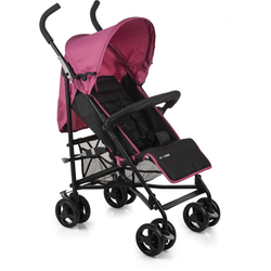 Nurse Tour Chicle Kinderwagen