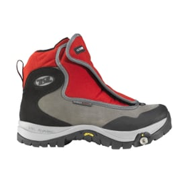 Tsl Outdoor - Step in Trek - Schuhe zum Schneeschuhwandern - Größe: 44