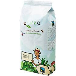 Puro Kaffeebohnen 1 kg