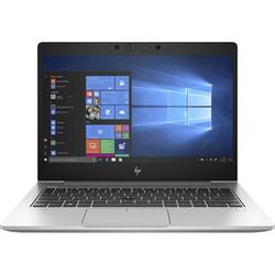 HP EliteBook 735 G6 Notebook 33.8 cm