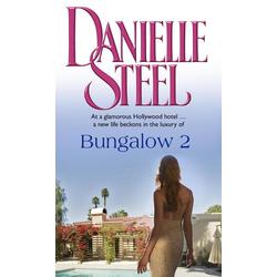 Bungalow 2: eBook von Danielle Steel