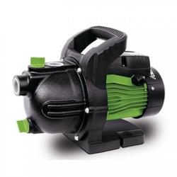 Cleancraft GP 1105C - Gartenpumpe, für die Gartenbewässerung, Druckverstärkung im Haushalt oder z.B. Auspumpen von Regenwasser