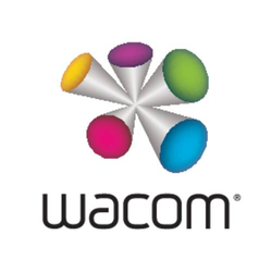 Wacom Cintiq Sleeve Grafiktablett-Tasche Grau