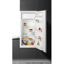 Zanussi Einbaukühlschrank ZBA22422SA, 121,8 cm hoch, 54 cm breit