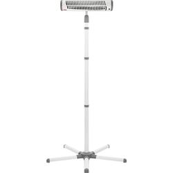EasyHeat Flex Wickeltisch-Wärmestrahler