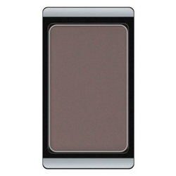 Artdeco Eye Brow Powder 0,8g, 3 - brown