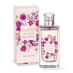 Yves Rocher Eau De Parfum - Eau de Parfum Comme Une Evidence Limitierte Edition