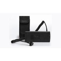 Metz Kamerazubehör-Set Power Pack P8