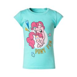 My Little Pony T-Shirt My little Pony T-Shirt für Mädchen 104