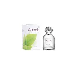 Acorelle Eau de Parfum Tea Garden 50ml