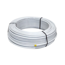 Alu-Verbundrohr 18 x 2 (5-Schicht) 200 m Ring