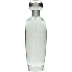 ESTÉE LAUDER Eau de Parfum Pleasures