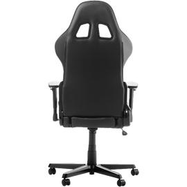 DXRacer Formula F08 Gaming Chair schwarz
