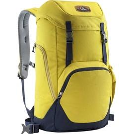 Deuter Walker 24 mustard