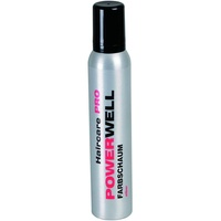 Powerwell Farbschaum 200 ml