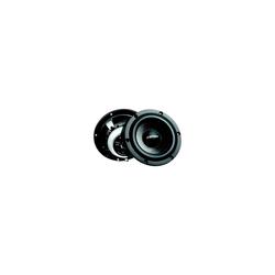 Eton Multiroom-Lautsprecher (Eton RSE 80 - 8cm Mitteltöner)