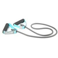 Reebok Resistance Tube Level 1 blau (RATB-11030BL)
