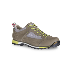 Dolomite DOLOMITE 54 Hike Low GTX Schuh für Outdoorschuh UK 6 EU 39.5