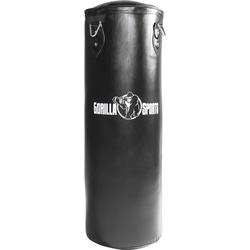 Gorilla Sports Boxsack 27 kg