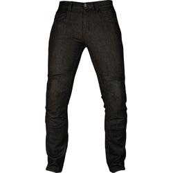 PMJ Vegas, Jeans - Schwarz - 38