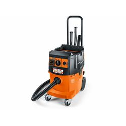 Fein Industrie Nass-Trocken Sauger Dustex 35 LX AC 1380Watt