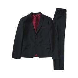 Weise Anzug Kinder Anzug, Slim Fit 152