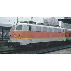 Piko H0 51526 H0 E-Lok BR 141 S-Bahn Nürnberg der DB