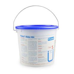Promat® Kleber K84 7,5 kg