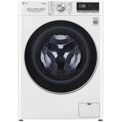 LG Waschmaschine F4 WV 710P1 Energieeffizienzklasse A+++