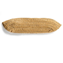 """PRYM Taschenboden """"Diane"""", natur, 100% Stroh, Zubehör, Taschenzubehör"""