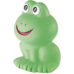 Tierhupe  Frosch  Fahrradklingel Grün