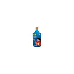 TINTI Flaschenpost 6-teilig 29.5 g
