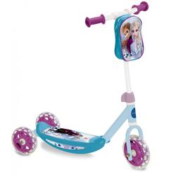 Mondo Frozen My First Scooter