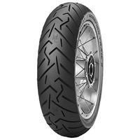 Pirelli Scorpion Trail II G REAR 150/70 R17 69V TL