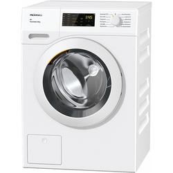 Miele Waschmaschine WCD 330 WPS