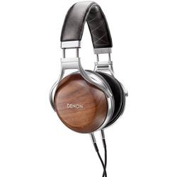 Denon AH-D7200 Over-Ear-Kopfhörer