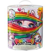 MGA Entertainment Poopsie Surprise Unicorn sortiert
