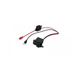 CTEK Schnellverbinder für Batterien Comfort Indicator Panel M8 1.5m 56-380