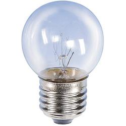 Barthelme Backofenlampe 69mm 240V E27 25W 1St.