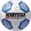 derbystar Stratos Light weiß/blau 5