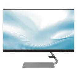 Lenovo Q24i-1L Bildschirm